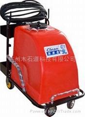 HZ-106移动环保洗车机