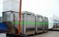 LCO系列尾氣異味光催化淨化設