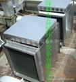 LCO系列光催化廢氣處理設備