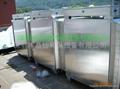 LCO系列廢氣臭氣光催化淨化設
