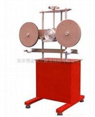 管材油墨印字机