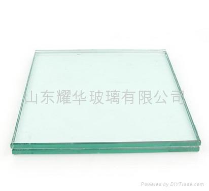 laminated glass 1
