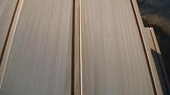 paulownia drawer board