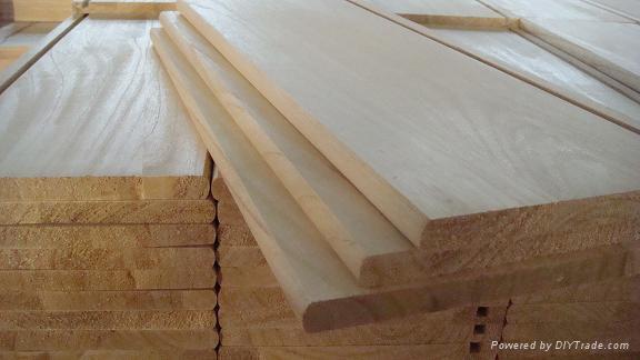 paulownia wood for furniture 1 paulownia wood for furniture 2 ...
