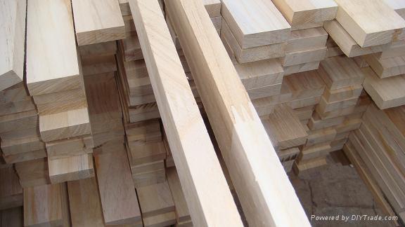 ... paulownia wood for furniture 4 ...