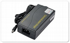 3PL30XX 系列  锂离子及聚合物电池充电器