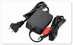 3P10-L05XX/L10XX 系列  锂离子及聚合物电池充电器