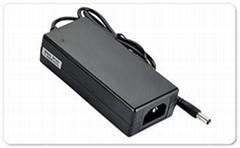 3PL20XX系列 智能型锂电池充电器