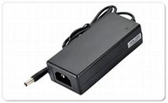 3PL50XX系列 智能型锂电池充电器