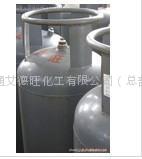 無水四氯化錫TTC