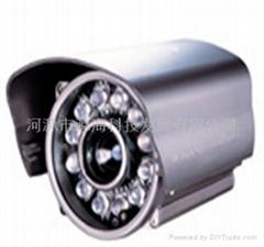80M红外摄像机