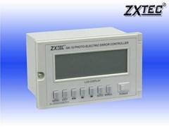 GK-10模擬與數字光電糾偏控制器