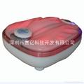 足浴盆控制板