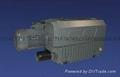 意大利GEV真空泵GPM45