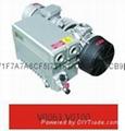 ZD真空泵V0063-V010