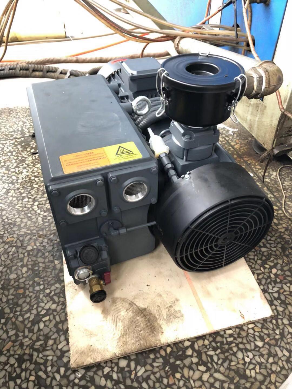 德國技術FD真空泵 1