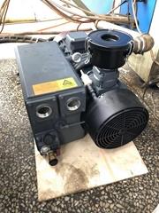 德國技術FD真空泵