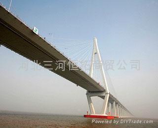 橋梁混凝土脫模劑 1