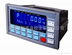 分选秤控制仪表F701B-02