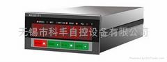 称重显示器XK3201T1