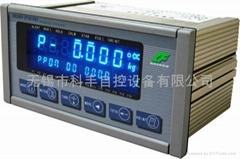 F701P-01配料称重控制仪表