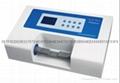 藥廠YD-2智能自動片劑硬度測