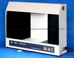 澄明度测试仪 CM-2