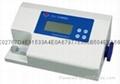 藥片硬度測試儀YD-1