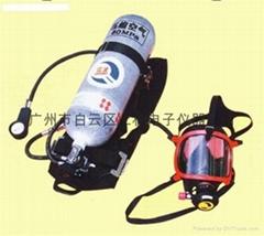廣州市白雲區同和上林電子儀器商行
