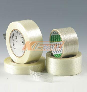 Fibre Adhesive Tape 1