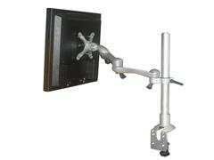 高档显示器支架  无纸化升降器
