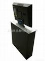 上門安裝服務  液晶屏昇降器