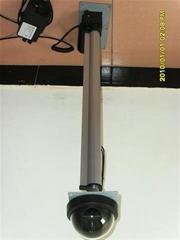 投影机电动吊架