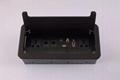 桌面插座 多媒體信息盒  抽線盒  電動插座 5