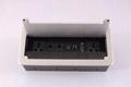桌面插座 多媒體信息盒  抽線盒  電動插座 2