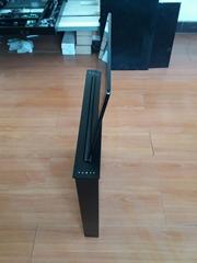15.6寸超薄含屏昇降器  無紙化會議系統