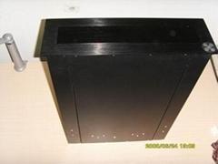 高档液晶屏升降器,上门安装