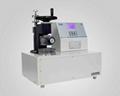 DRK109电子式纸板破裂强度试验机 1