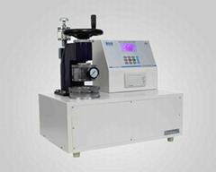 DRK109电子式纸板破裂强度试验机