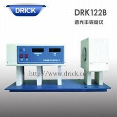 DRK122塑料薄膜透光率雾度