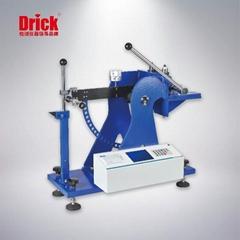 德瑞克DRK104B瓦楞紙板戳穿強度測試儀