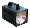 DRK102频闪仪静像仪