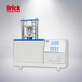 DRK113瓦楞原纸环压仪纸板边压粘合测试仪 1