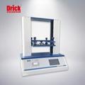 DRK113瓦楞原纸环压仪纸板边压粘合测试仪 2
