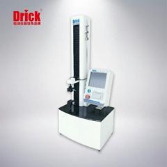 德瑞克DRK101塑料薄膜智能電子拉力試驗機