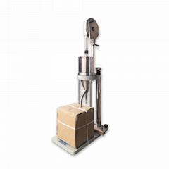 德瑞克DRK116纸浆浆料叩解度测试仪