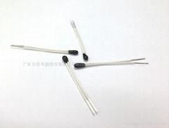 高精度NTC熱敏電阻