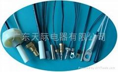 NTC温度传感器 (壳体封装)