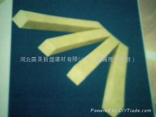岩棉保温材料 4