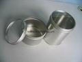 日本象棋|塑料罐|塑料碗|塑料杯|塑料桶|塑料容器 4